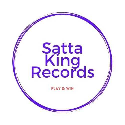 Sattaking Record